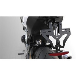 LSL MANTIS-RS, Yamaha XJ6 / Diversion / F 09-16