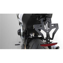 LSL MANTIS-RS PRO, Yamaha XJ6 / Diversion / F 09-16