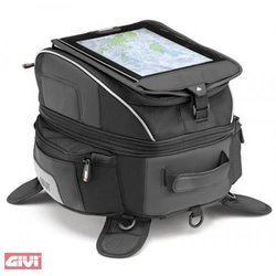 Givi XS311 XSTREAM-BAG