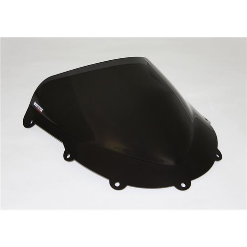 BODYSTYLE Racing Windschild